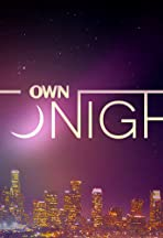 OWN Tonight
