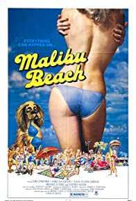 Primary photo for Malibu Beach