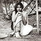 Rosy Samad in Titas Ekti Nodir Naam (1973)