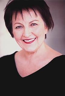 Dorinda Dercar Picture