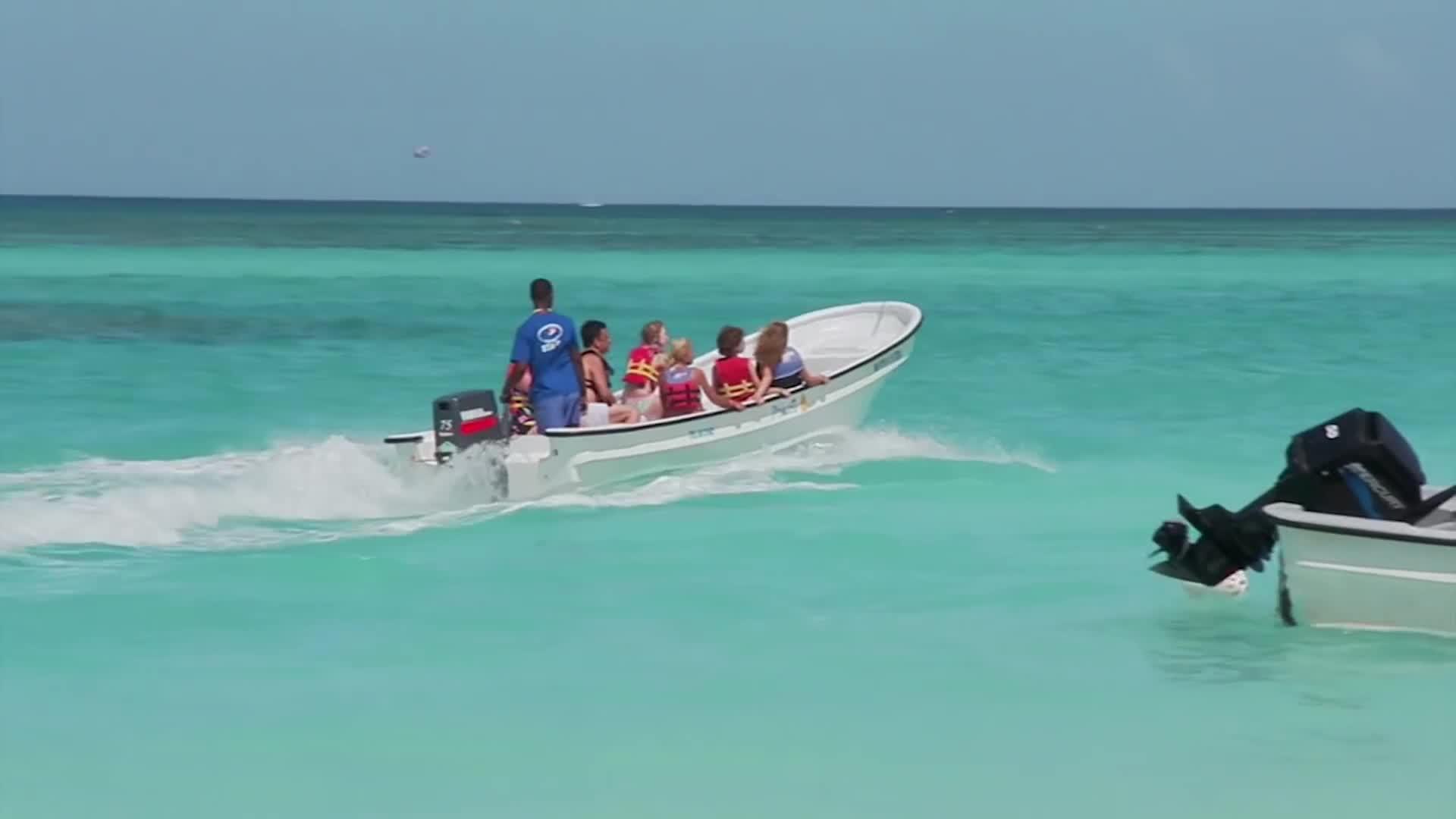 Punta Cana Real Estate And Bavaro Dominican Republic with Scott Medina