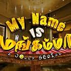 My Name Is Mangamma (2012)