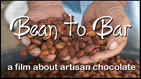 Bean to Bar, a Film About Artisan Chocolate