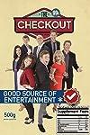 The Checkout (2013)