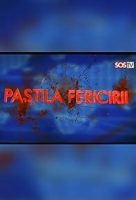 Primary photo for Pastila fericirii