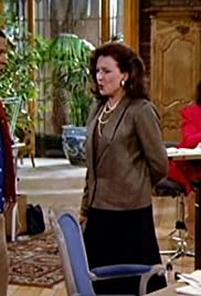 Designing Women Mary Jo S Dad Dates Charlene Tv Episode 1987 Imdb With our help, you can bring style and elegance to your landscape. designing women mary jo s dad dates