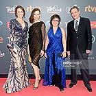 Platino Awards, Marbella, Spain, 2015