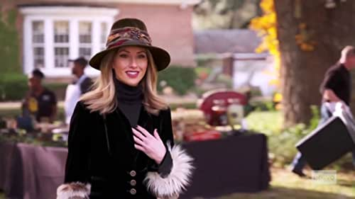Southern Charm: Sorry Not Sorry