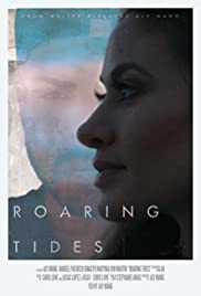 Roaring Tides Poster