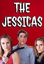 The Jessicas
