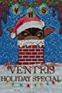 Ventris Holiday Special (2018) Poster