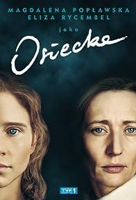 Primary photo for Osiecka