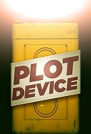 Plot Device Poster