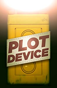 Hollywood movie new download Plot Device by Seth Worley [480x640]