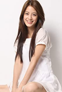 Jessie Chiang Picture