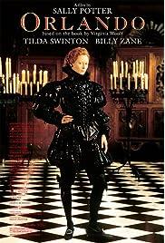 Orlando (1992) film en francais gratuit