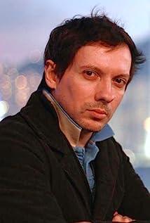 Jean-Luc Bonefacino Picture