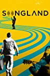 Songland (2019)