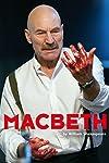 Great Performances: Macbeth (2010)