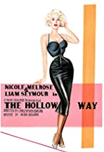 Hollow Way