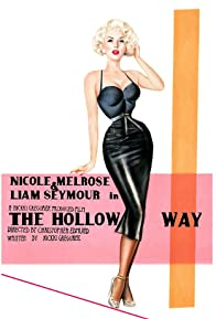 Primary photo for Hollow Way
