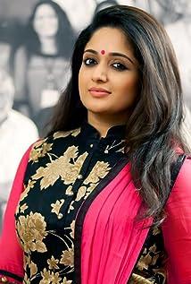 Kavya Madhavan Picture