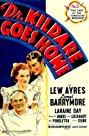 Dr. Kildare Goes Home (1940) Poster