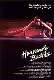 Watch Movie Heavenly Bodies (1984)