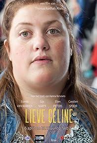 Primary photo for Lieve Céline
