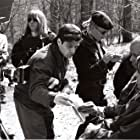 John L'Ecuyer, Callum Keith Rennie, and Maurice Dean Wint in Curtis's Charm (1995)