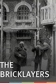 Les maçons (1905)