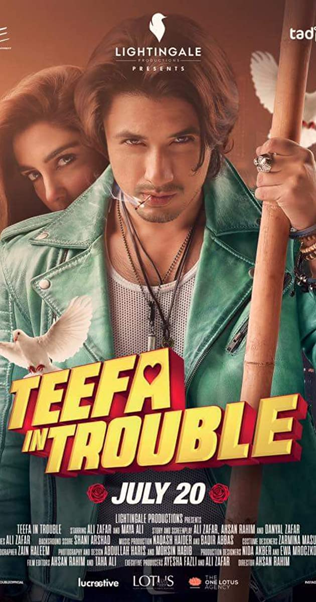 teefa in trouble torrent free download