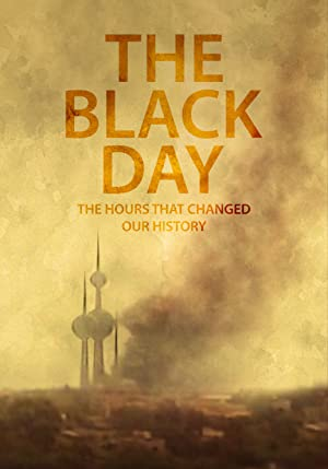 The Black Day