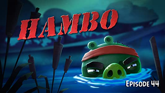 New movies 2018 mp4 free download Hambo Finland [1920x1080]