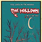 The Hollows (2017)