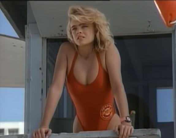 The Cretin of the Shallows (1989)