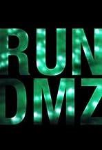 Run DMZ