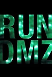 Run DMZ (TV Series 2013– ) - IMDb