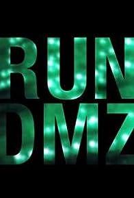 Primary photo for Run DMZ