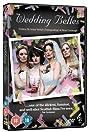 Wedding Belles (2007) Poster