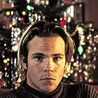 Stephen Dorff in Reckless (1995)