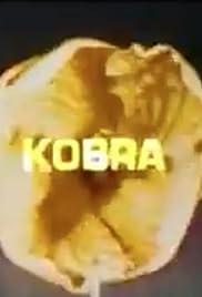 Kobra Poster