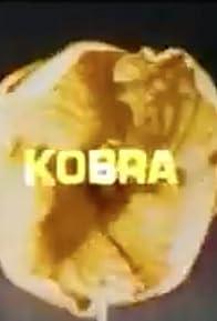 Primary photo for Kobra