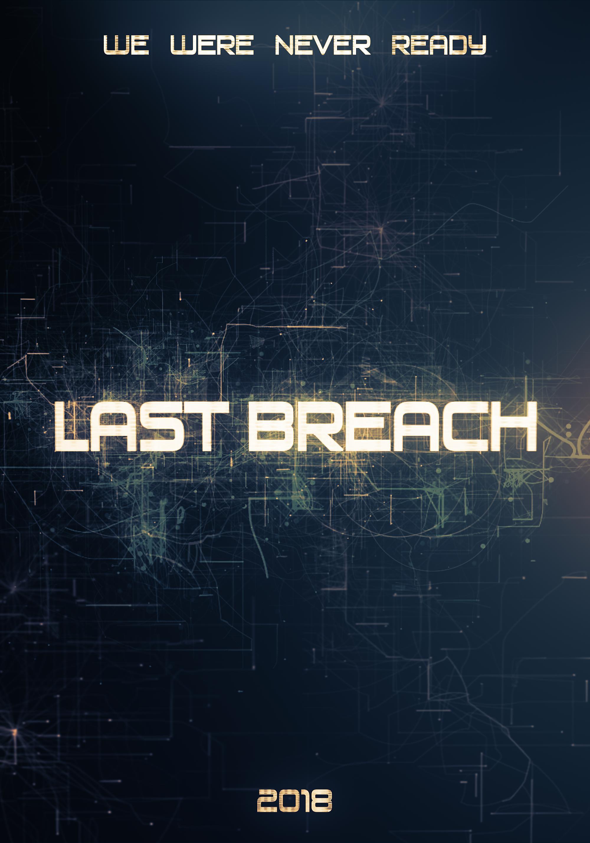 Last Breach 2018 Imdb