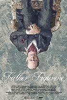 Father Figurine