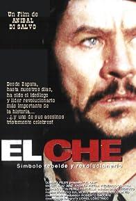 Primary photo for Che