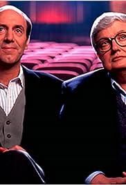 Sneak Previews Poster - TV Show Forum, Cast, Reviews