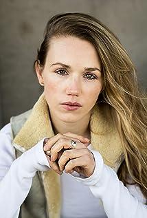 Sanne-Samina Hanssen Picture