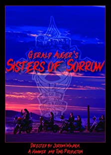 Sisters of Sorrow (2019)
