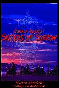 Sisters of Sorrow (2019)
